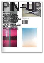 Special Issue: Редакторы мужских изданий о своих любимых журналах. Изображение № 23.