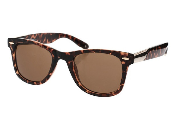 Jeepers Peepers, £14. Изображение № 17.