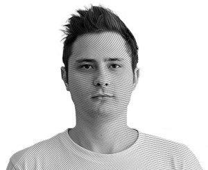 Личный состав: Любимые предметы аниматора Ильи Воробьева. Изображение № 1.