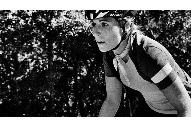 Велосипедная марка Rapha опубликовала весенний лукбук. Изображение № 12.