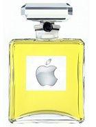 10 необычных парфюмерных ароматов . Изображение № 6.