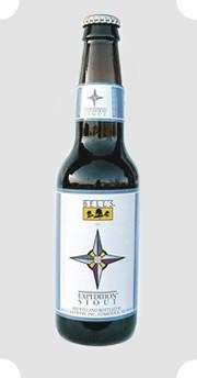 Царская охота: Путеводитель по императорским стаутам — крепкому темному пиву. Изображение № 12.