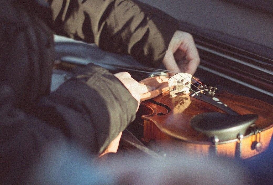 Как музыка и видеоигры влияют на интеллект: Журналист Дэн Хёрли о том, как стать умнее . Изображение № 3.