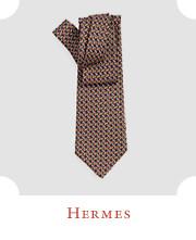 Гид по галстукам: История, строение, виды узлов и рисунков. Изображение № 36.