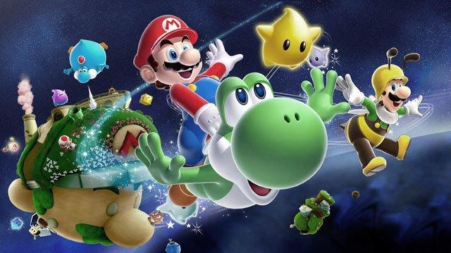 Вспомнить все: Гид по лучшим видеоиграм уходящего поколения, часть вторая, 2010–2011 гг.. Изображение № 17.