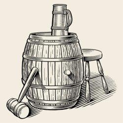 Пора варить: Как сделать пиво в домашних условиях. Изображение № 2.