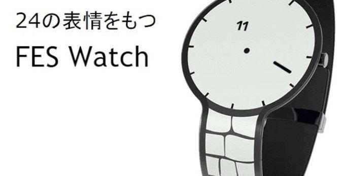 Sony собрала средства на выпуск «умных» часов с помощью аналога Kickstarter. Изображение № 1.