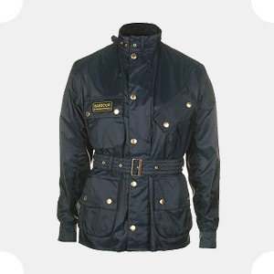 10 курток на маркете FURFUR. Изображение № 8.