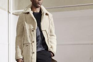 H&M может выпустить совместную коллекцию одежды с Givenchy. Изображение № 2.