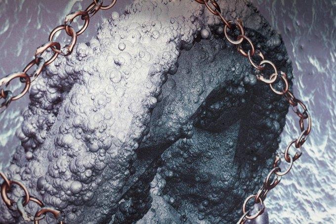 Ценные металлы: Дизайнер одежды Ксения Шнайдер. Изображение № 12.