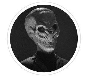 Ультимативный гид по вселенной сериала «Доктор Кто». Изображение № 27.