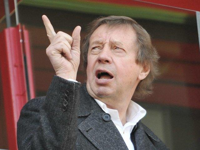 6 причин следить за новым сезоном российской премьер-лиги. Изображение № 3.