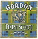 Национальная гордость: Всё о шотландском эле и его разновидностях. Изображение № 8.