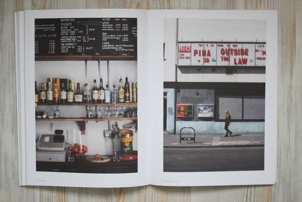 «Работая ради денег, ты опустошаешь себя»: Интервью с создателем UK Style и Rose Андреем Ковалевым. Изображение №11.