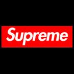 Supreme. Изображение № 7.