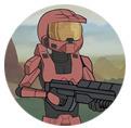 Путеводитель по вселенной Halo как лучшему примеру сюжета, рассказанного при помощи игры. Изображение № 26.