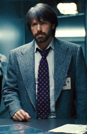 Бен Аффлек снимет криминальную драму «Ночная жизнь». Изображение № 1.