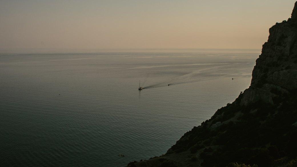 Как путешествие по Крыму превратилось в ежегодный фестиваль. Изображение № 40.