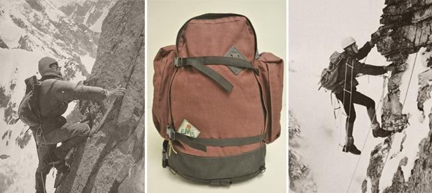 На пике моды: Как одежда для покорения горных вершин стала частью мужского гардероба. Изображение № 15.