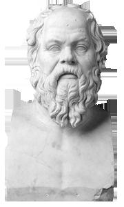 Что философы говорили о мужестве. Изображение № 1.