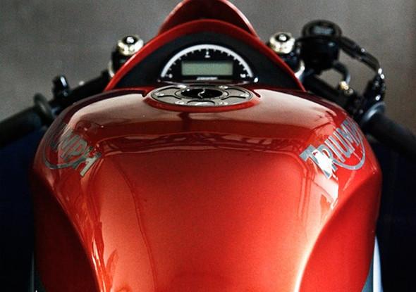 Топ-гир: 10 лучших кастомных мотоциклов 2011 года. Изображение № 14.