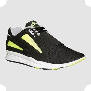 10 пар весенней обуви на «Маркете FURFUR». Изображение № 9.