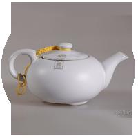 Гид по завариванию чая. Изображение № 3.