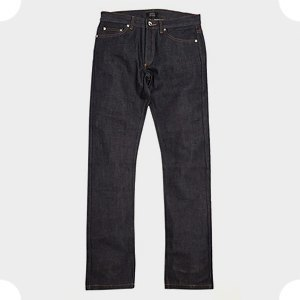 10 джинсов на «Маркете» FURFUR. Изображение № 1.