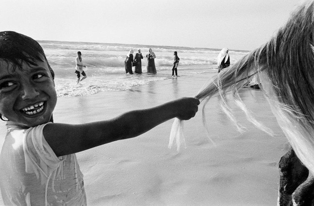 20 снимков, которыми гордится компания Leica. Изображение № 14.