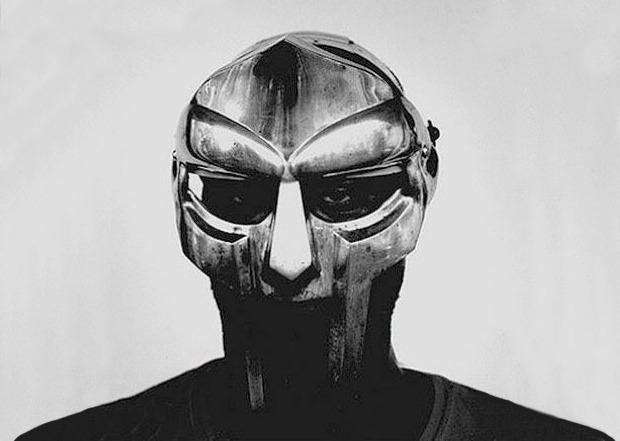 Личное дело: DOOM, хип-хоп-музыкант и человек в железной маске. Изображение №1.