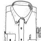 Как правильно выбирать костюм. Изображение № 3.