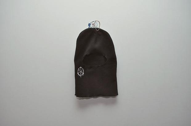 Новая марка: Стеганые куртки, брюки и кофты Sailor Streetwear. Изображение № 9.