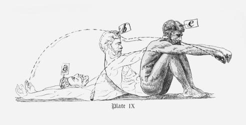 Спорт для занятых людей: Отрывок из пособия по физкультуре начала прошлого века. Изображение № 10.
