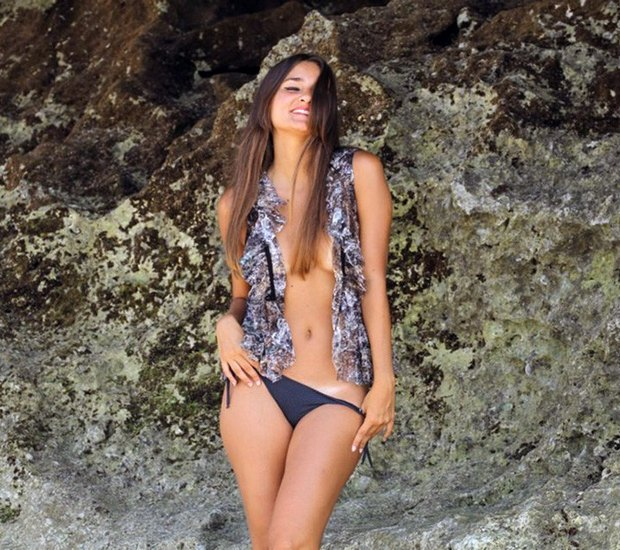 Бразильянка продала свою девственность за 780 тысяч долларов. Изображение № 6.