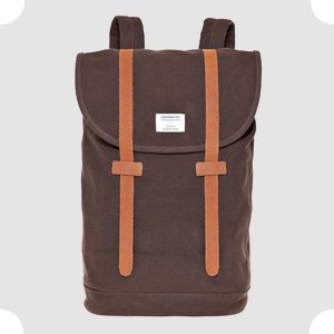 10 рюкзаков и сумок на «Маркете» FURFUR. Изображение № 4.
