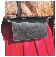 Зуавы: Как французские головорезы стали символом войн XIX века. Изображение № 7.