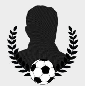 Дополнительное время: чем занимаются звёзды футбола после окончания карьеры. Изображение № 16.
