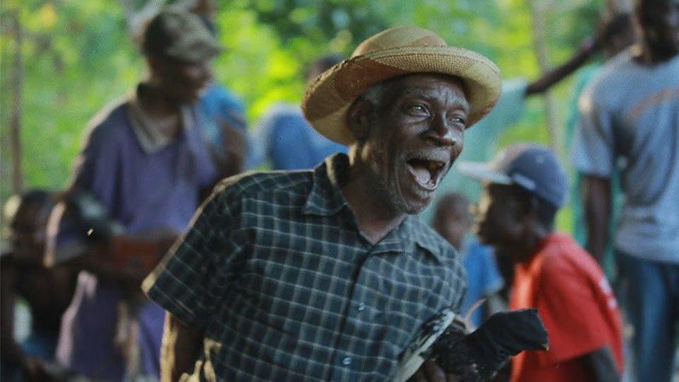 Загляните на Гаити: Как я снимал документальный фильм и искал настоящих вуду. Изображение № 18.
