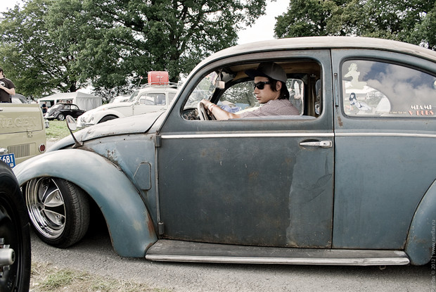 Фотографии из блога журнала Ranflas. Изображение № 16.