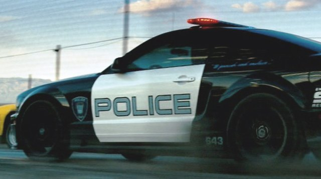 Ford Mustang: как бюджетный маслкар стал символом американского автопрома. Изображение № 27.
