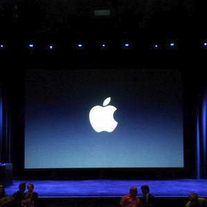 Прямая трансляция презентации нового iPad: удача или провал?. Изображение № 10.