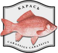 Изображение 10. Рыбацкие байки: рецепты от матерых рыболовов.. Изображение №9.