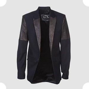 10 пиджаков и блейзеров на «Маркете» FURFUR. Изображение № 2.
