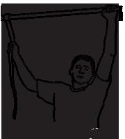 Как подтягиваться на одной руке. Изображение № 3.
