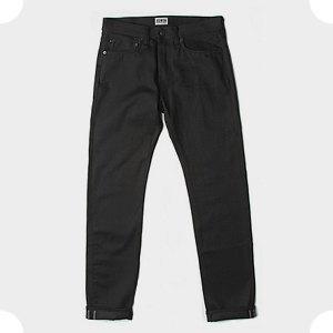10 джинсов на «Маркете» FURFUR. Изображение № 6.