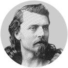 История вестерна в литературе и современные примеры жанра. Изображение № 3.