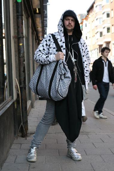 Источник: stockholm.youcatwalk.com. Изображение № 14.