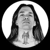 Путеводитель по культуре японских татуировок. Изображение № 20.