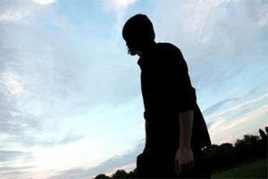 Burial выпустил тизер своего нового мини-альбома. Изображение № 4.