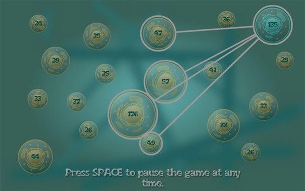 5 игр, в которых можно поиграть за смертельный вирус . Изображение № 5.